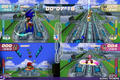 "GameCube - ""Sonic Riders""-Screenshot"