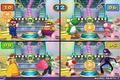 "GameCube - ""Mario Party 7""-Screenshot"