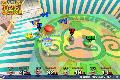 "GameCube - ""Super Monkey Ball 2""-Screenshot"