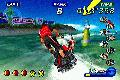 "GameCube - ""Wave Race: Blue Storm""-Screenshot"