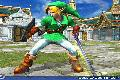 "GameCube - ""Soul Calibur II (GCN)""-Screenshot"