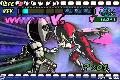 "GameCube - ""Viewtiful Joe""-Screenshot"
