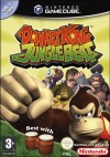 Donkey Kong: Jungle Beat Boxart