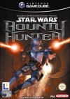 Star Wars: Bounty Hunter Boxart