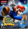 Dancing Stage Mario Mix Boxart
