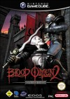 Blood Omen 2 Boxart