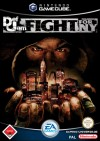 Def Jam: Fight for NY Boxart
