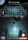 Eternal Darkness: Sanity´s Requiem Boxart