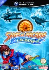 Skies of Arcadia Legends Boxart