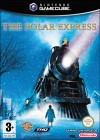 Polarexpress Boxart