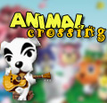 Zur Animal Crossing Screengalerie