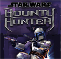 Zur Star Wars: Bounty Hunter Screengalerie