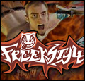 Zur Freekstyle Screengalerie