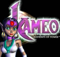 Zur Kameo: Elements of Power Screengalerie