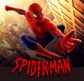 Zur Spider-Man: The Movie Screengalerie