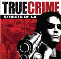 Zur True Crime: Streets of L.A. Screengalerie