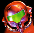 Zur Metroid Prime Screengalerie