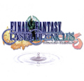 Zur Final Fantasy Crystal Chronicles Screengalerie