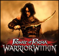 Zur Prince of Persia: Warrior Within Screengalerie