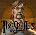 Zur TimeSplitters: Future Perfect Screengalerie