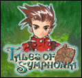 Zur Tales of Symphonia Screengalerie